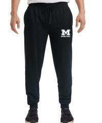 MHS Basketball Jogger Sweatpants