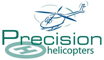 Precision Helicopters, New South Wales, Australia