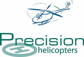 Precision Helicopters, Coffs Harbour, New South Wales