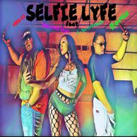 SELFIE LYFE VIDEO4.0 MISS ASIA SKYE GTEO HYPEMAN Orlando team4zero Selfie song