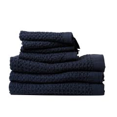 Brera Cuddles 100% Cotton Throws