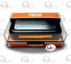 Air Spencer CSX3 Citrus Japanese Auto/Car Air Freshener JDM Genuine