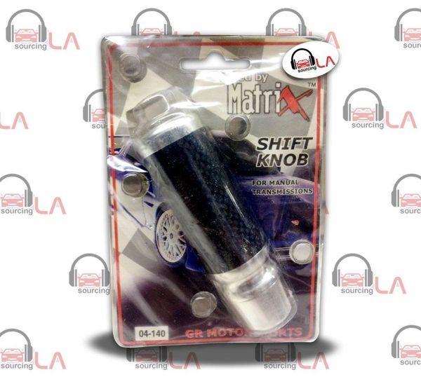 Matrix Shift Knobs 04-140