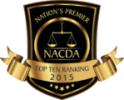 Top Ranking DUI Lawyer Oak Harbor Island County