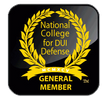 National College of DUI Defense Whatcom County DWLS Lawyer