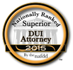 Superior DUI Defense Island County