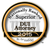 Superior DUI Defense Mt Vernon Skagit County