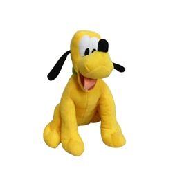 Pluto Plush 11 Inch