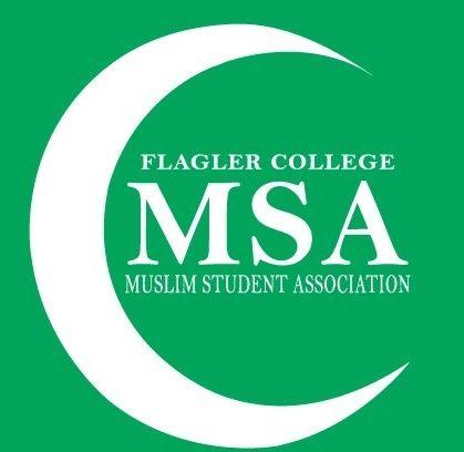 FLAGLER COLLEGE MSA