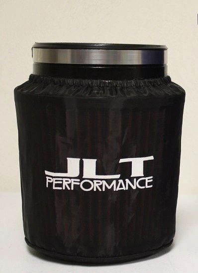 JLT Pre-Filter - 2011-2018 F150 5.0 with JLT CAI
