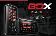 Bully Dog - BDX Programmer/Tuner - Ford