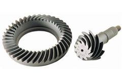 Ford Performance IRS SUPER 8.8-INCH RING AND PINION SET - 3.73 RATIO Mustang 2015-2018