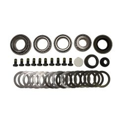 "FORD PERFORMANCE RING AND PINION INSTALLATION KIT SUPER 8.8"" IRS 2015-2017 Mustang"