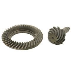 "Ford Performance Ring And Pinion Gear 4.10 Set 8.8"" (Front Axle) 4x4 F-150 2010-2017"