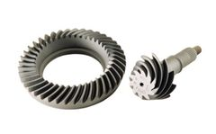 "Ford Performance Ring And Pinion Gear 4.10 Set 8.8"" 2011-2014"