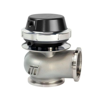 Turbosmart WG40 Compgate 40mm - 7 PSI
