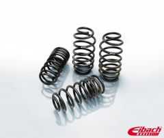 Eibach Pro-Kit Performance Springs for 2015-2018 Ford Mustang GT 5.0L V8