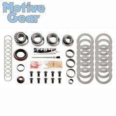 Motive Gear - Differential Master Bearing 8.8 FRONT IFS Kit - Timken for Ford F150 2011-2016