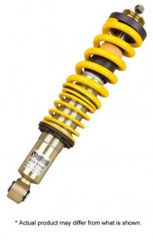 "BELLTECH (0""-3"" Drop) Front Coilover Kit - 2011-2013 F150"