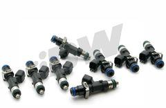 DEATSCHWERKS 95lb (1000cc) Fuel Injectors 2011-2019 5.0L