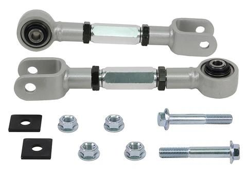 Whiteline Rear Suspension Control Arm 2015-18 Ford Mustang S550 GT/Shelby