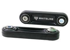 Whiteline Rear Vertical Link 2015 -18 Ford Mustang S550 GT/Shelby