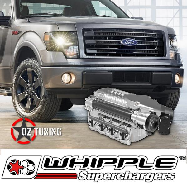 Fuel System A-Team Performance High Flow Fuel Rails Billet ...