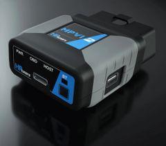 HP Tuners MPVI2 Tuner Ford F150
