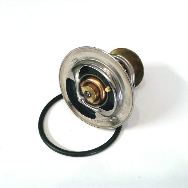 170 Degree Performance Thermostat 2011-2020 5.0L