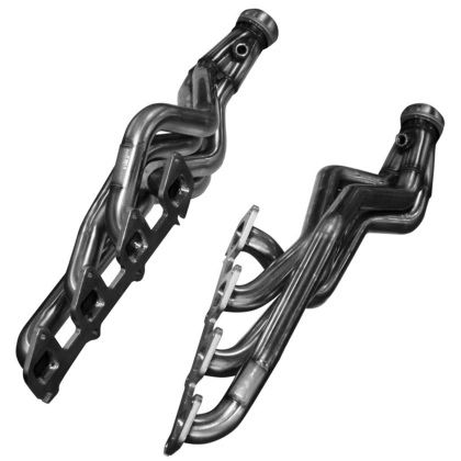 "KOOKS 1 3/4"" X 3"" Long Tube Headers 2011-2014 FORD RAPTOR SVT 6.2L"