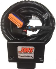JMS ThrottleMAX - 2018+ Ford Mustang GT/F150 5.0L