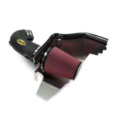 AIRAID Race Series Intake - OILED - 2015-2017 Mustang GT 5.0L