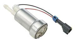 WALBRO Hellcat - 525lph Universal Fuel Pump - Ethanol E85