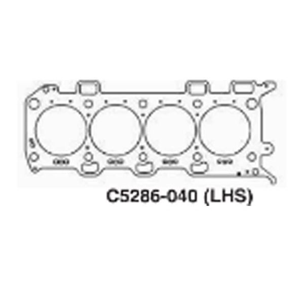 Cometic-Ford 5.0L Coyote Head Gaskets 2011-2014