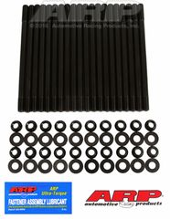 ARP 2011-2012 5.0L Coyote 12 Point Head Stud Kit