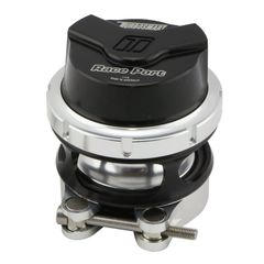 TURBOSMART GEN-V Race Port BOV