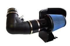 PMAS Velocity Air Intake - 2015-2017 Mustang GT 5.0L (Tune Required)