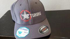 Oz Tuning Hat