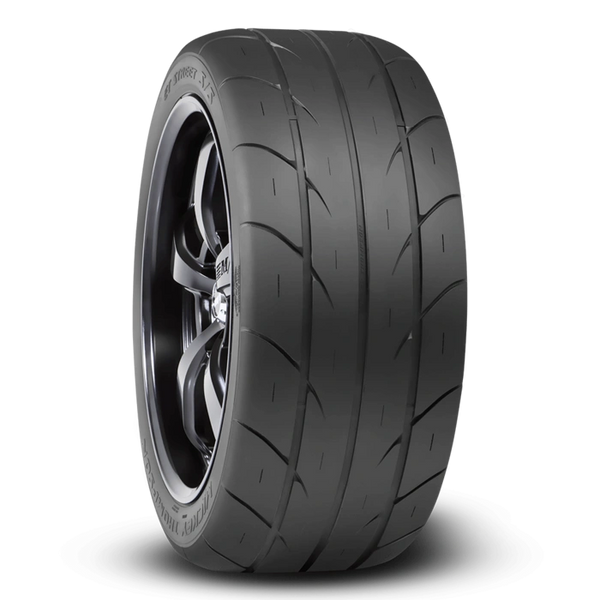 Mickey Thompson ET Street® S/S Tire