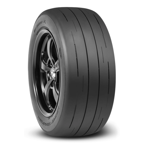 Mickey Thompson ET Street® R Tire