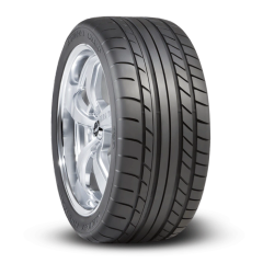 Mickey Thompson Street Comp™ Tire