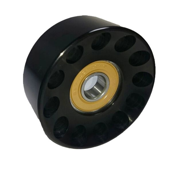 VMP PERFORMANCE 100mm Idler Pulley