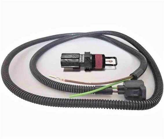 VMP IAT2 temp sensors Kit for 2011-14 F150 5.0 Whipple.