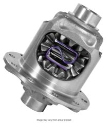 """YUKON GEAR Rear Limited Slip Differential for Ford 8.8"""" Super"""