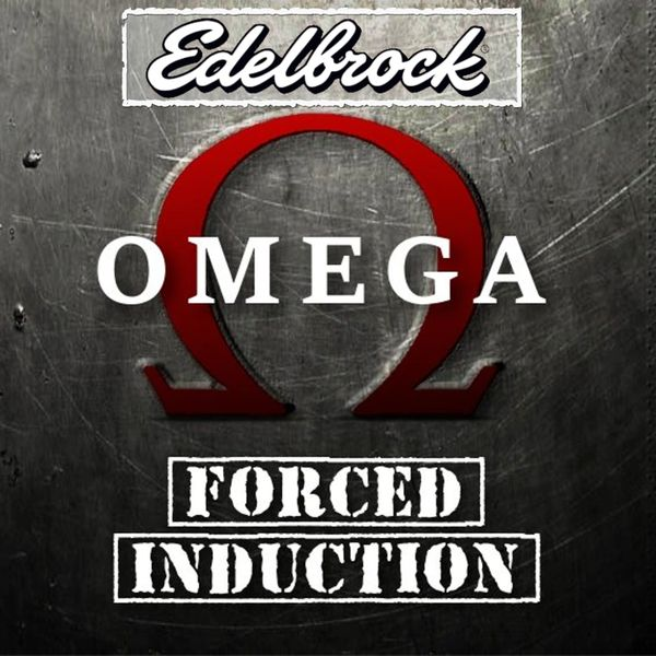 Oz Tuning - 2018-20 F150 5.0 - Forced Induction Tune - Edelbrock Superchargers