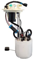 JD Performance Solutions Dual-pump, Drop-in Returnless Fuel Module – 2015+ F150 5.0L with Whipple Supercharger