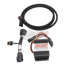VMP Plug and Play Fuel Pump Voltage Booster - 2011-2019 F150