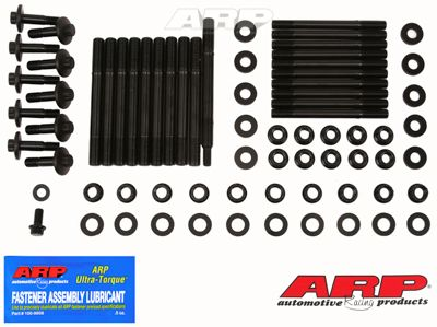 ARP Main Stud Kit - Ford Coyote 5.0L