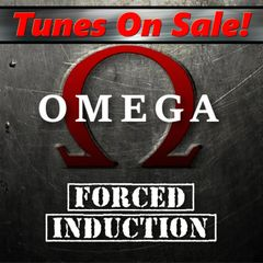 Oz Tuning - 2018-2020 F150 5.0 - Forced Induction Tune