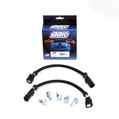 BBK Performance O2 Wire Harness Extension - 2015-2017 Mustang GT 5.0L